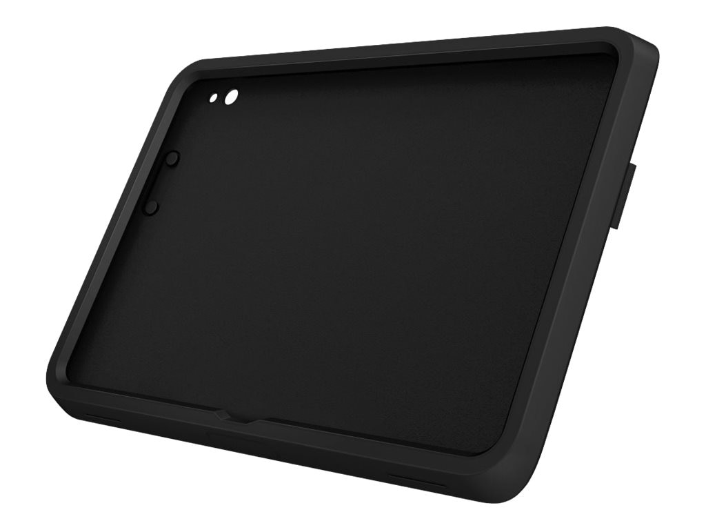 HP G2 Elitepad Rugged Case, F5A38AA, 16904119, Carrying Cases - Tablets & eReaders