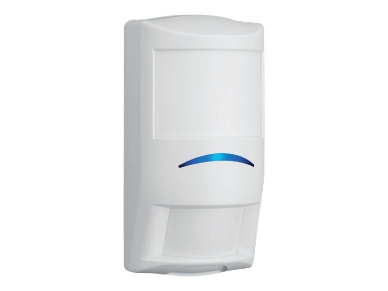Bosch Security Systems ISC-PDL1-WC30G Image 1