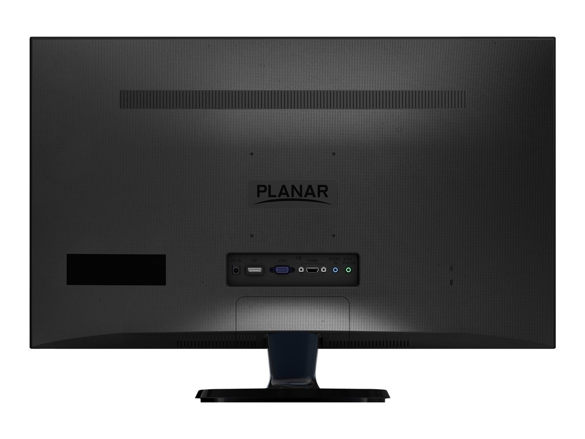 Planar Systems 997-7346-00 Image 3