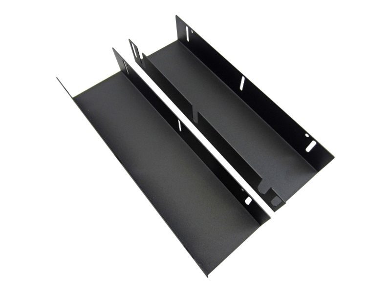 APG Under Counter Mounting Bracket for Vasario 13x13 Drawer