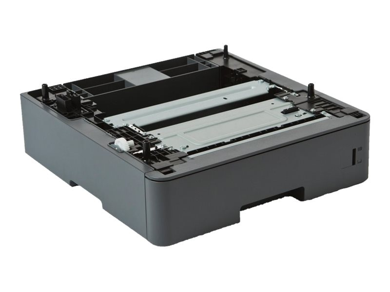 Brother 250-Sheet Optional Lower Paper Tray for HL-L6200DW