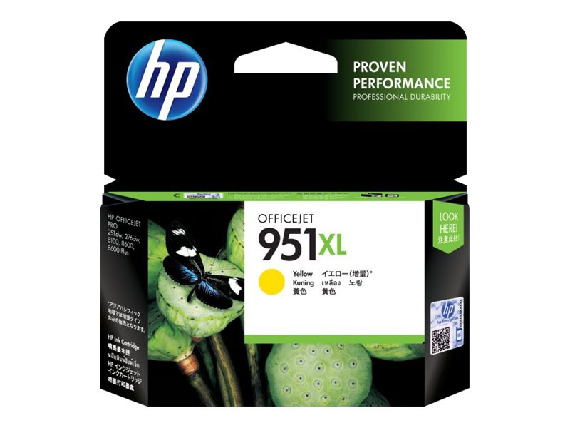 HP Inc. CN048AN#140 Image 2