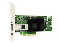Emulex OCE12102-DM Dual-Port 10GBE Adapter. Same As Myricom 10G-PCIE2-, OCE14401-UX, 17697561, Network Adapters & NICs
