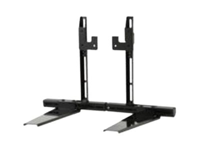 Peerless Small PPRO CompShelf Accessory Mount, ACC955, 15026844, Mounting Hardware - Miscellaneous