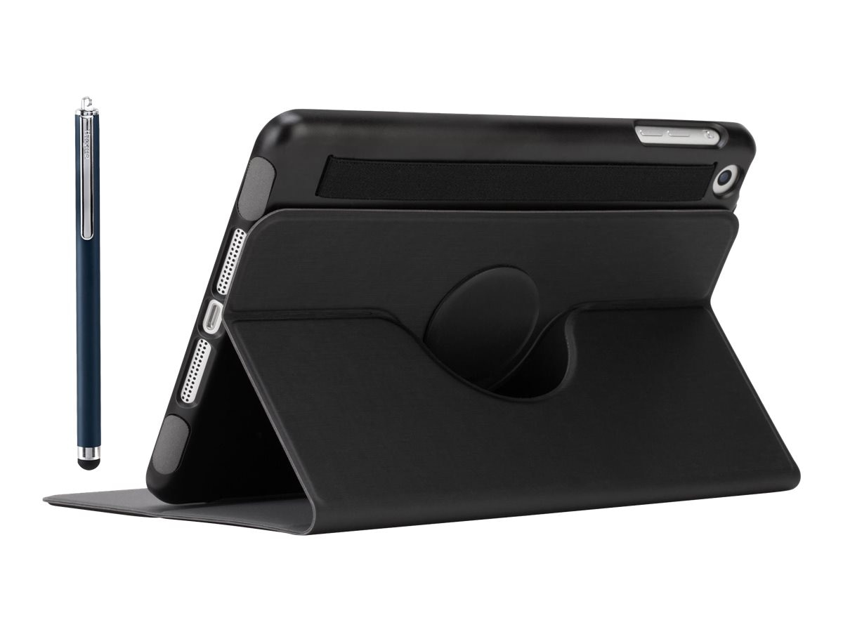 Targus Custom Fit Rotate 7.9 iPad 1&2, THZ542US