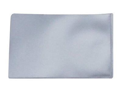 Brother Plastic Card Carrier Sheet (5-pack)