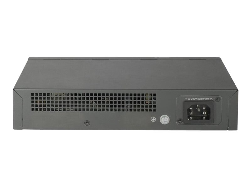 Hewlett Packard Enterprise JD318B#ABA Image 3