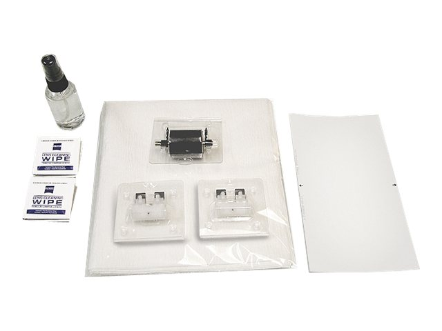 Ambir ImageScan Pro 900 Series ADF Maintenance Kit, SA900-MK