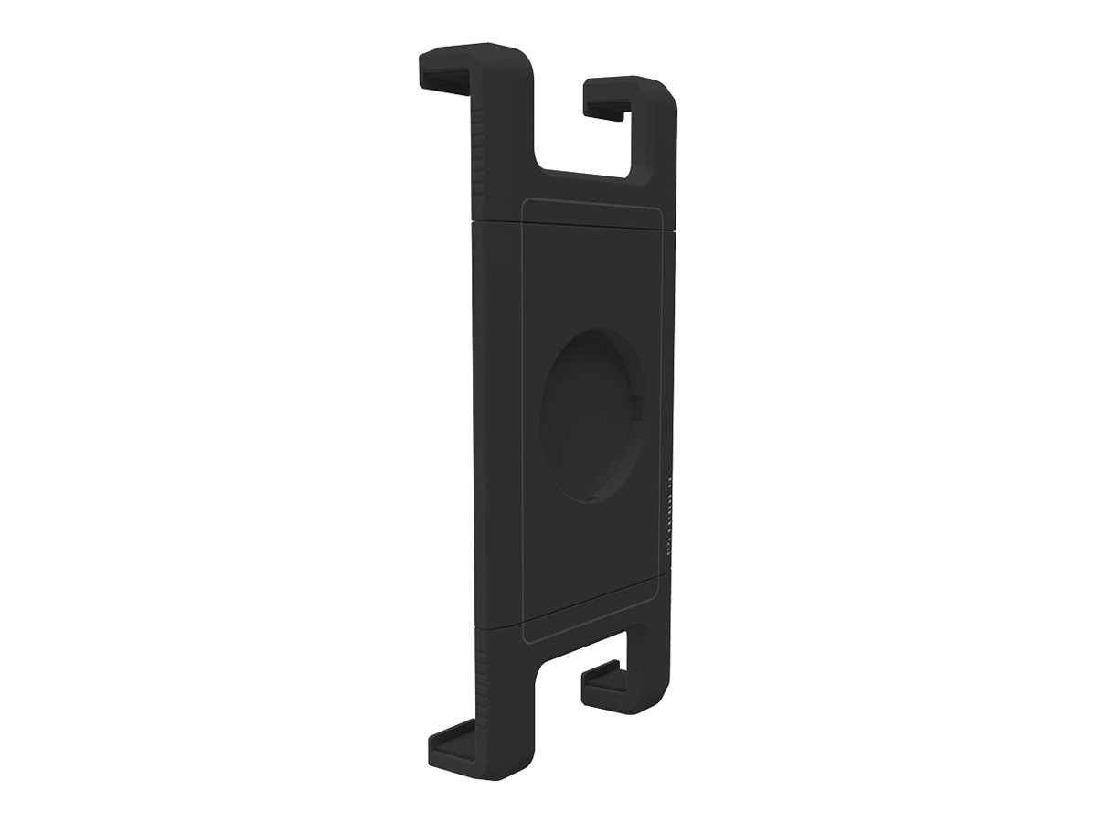Trident Case Cyclops A.M.S. Tablet Adapter Bracket, AC-MSSF03-BKBRK