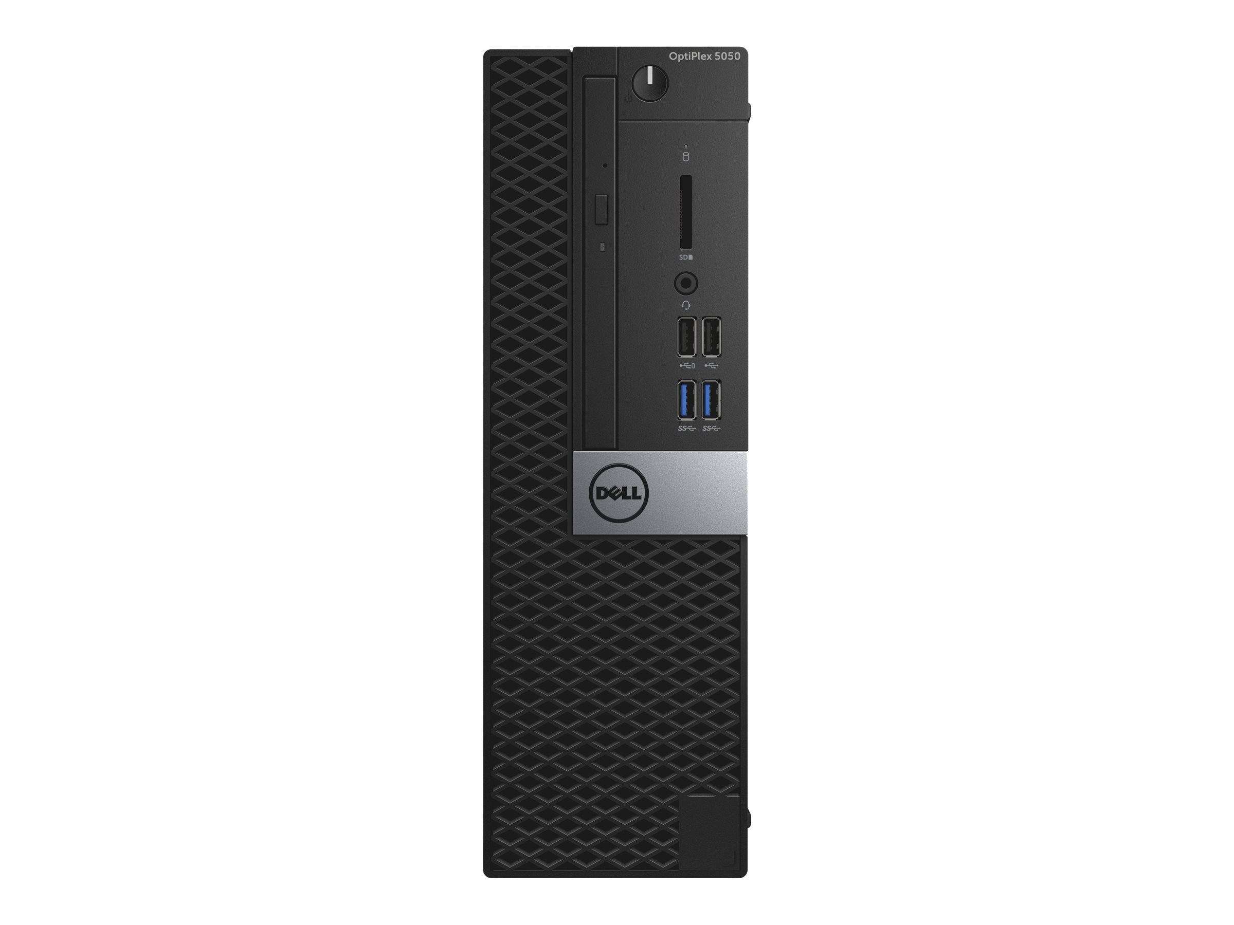 Dell YMYT2 Image 2