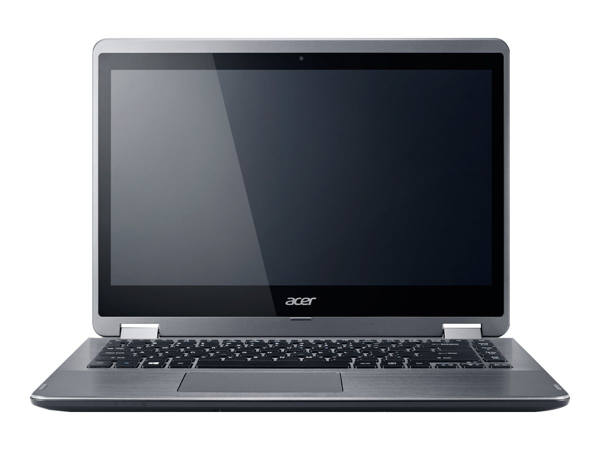 Acer NX.MSSAA.008 Image 4