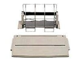 Oki Roll Paper Stand, 70023301, 186286, Printers - Input Trays/Feeders