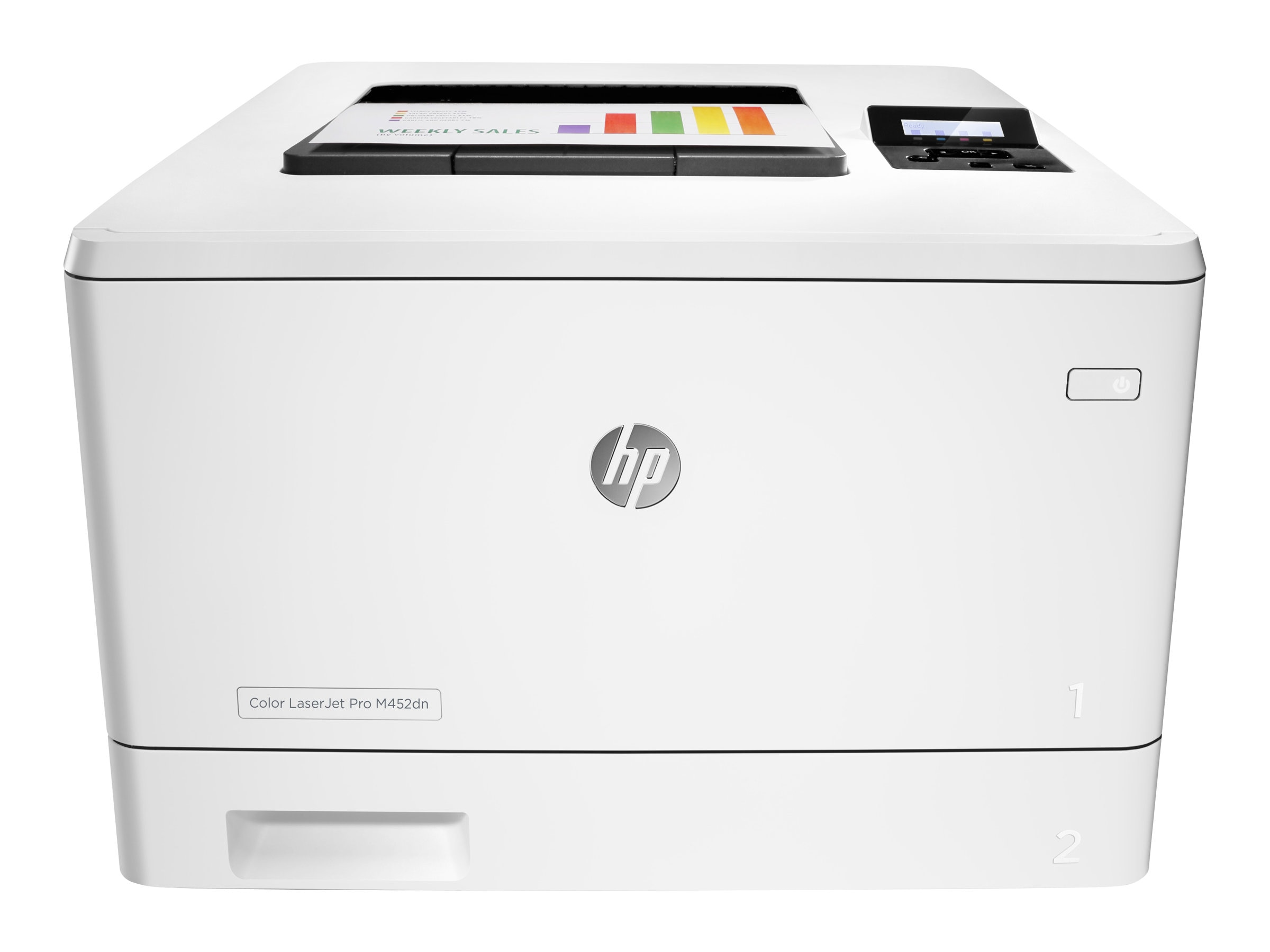 HP Inc. CF389A#201 Image 2