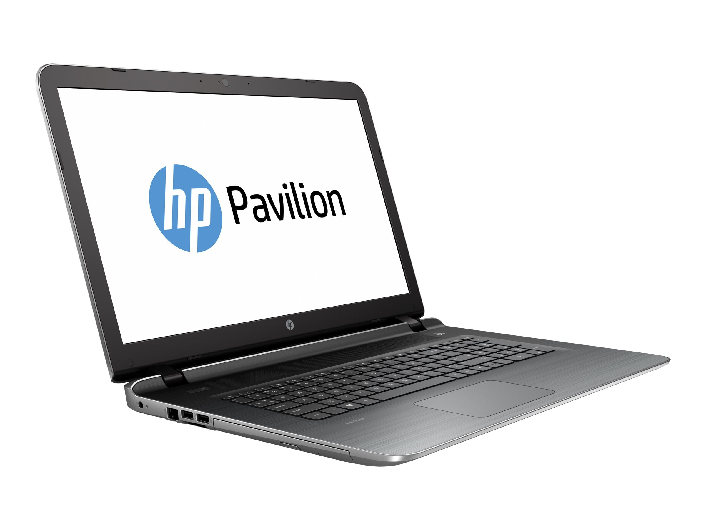 HP Pavilion 17-G163nr Notebook PC, P1A70UA#ABA