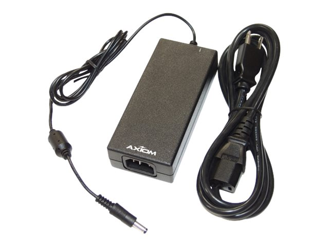 Axiom 90 Watt AC Adapter for Lenovo, 0B46994-AX, 16665277, Power Converters