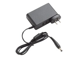 Fluke 30W Power Supply 15V 2A with US Adapter, PWR-SPLY-30W, 33121917, AC Power Adapters (external)