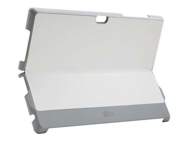 Case Logic KickBack Case for Surface 3, White