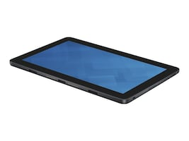 Dell Latitude 5175 2-in-1 Core M5-6Y57 8GB 256GB SSD 10.8 FHD Touch W10P, K61K8, 32334873, Tablets