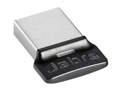 Jabra Jabra Link 360MS Network Adapter, 14208-02