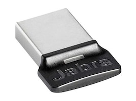 Jabra Jabra Link 360MS Network Adapter, 14208-02, 18364814, Network Adapters & NICs