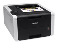 Brother HL3170CDW Image 3