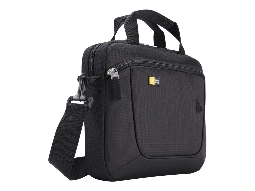 Case Logic AUA-311BLACK Image 2