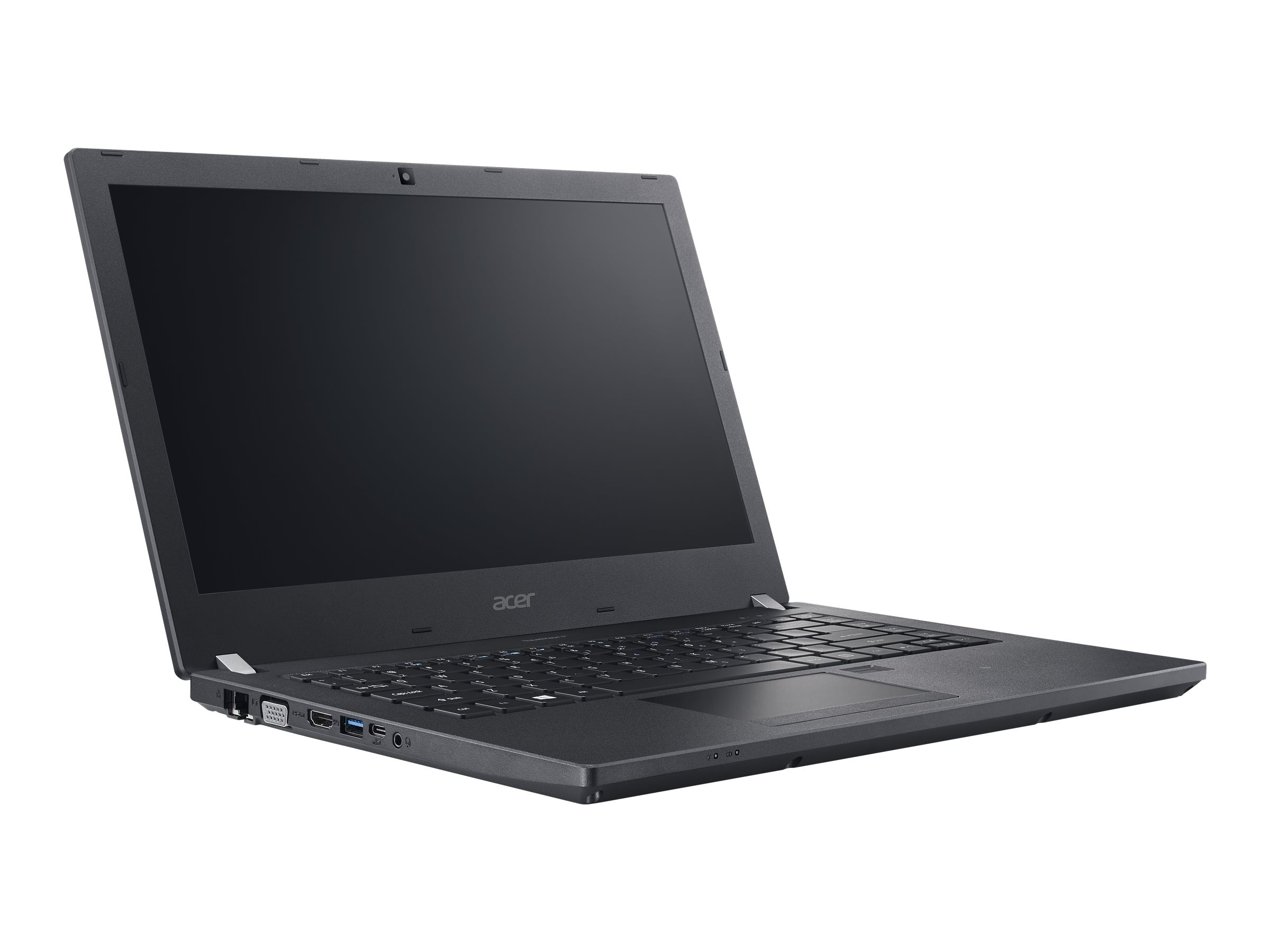 Acer NX.VDKAA.009 Image 3