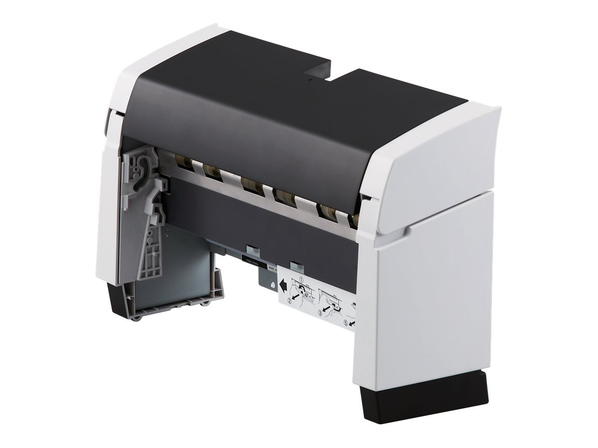 Fujitsu FI-6670 Series Imprinter (Post), PA03576-D101, 8839724, Scanner Accessories