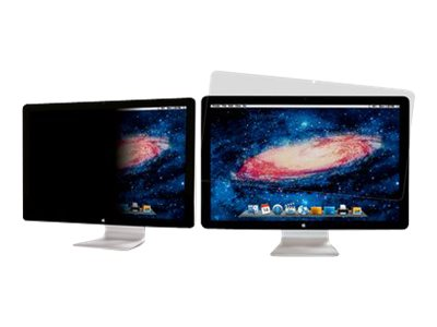 3M Privacy Filter for 27 Thunderbolt Display, 98-0440-5528-7, 14279751, Glare Filters & Privacy Screens
