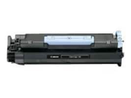 Canon Black 106 Toner Cartridge for Canon MF6500 Series Printers, 0264B001, 6731921, Toner and Imaging Components