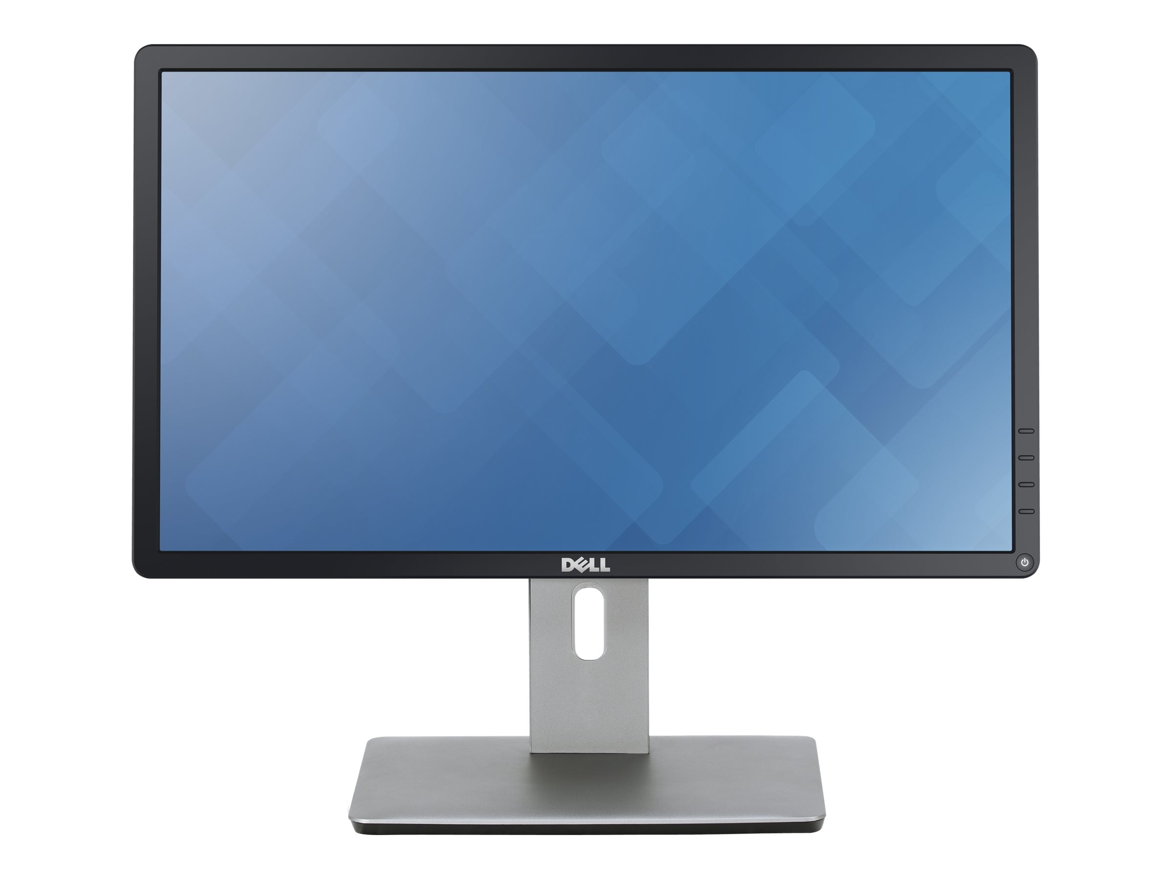 Dell 21.5 P2214H Full HD LED-LCD Monitor, Black, P2214H, 16961501, Monitors - LED-LCD
