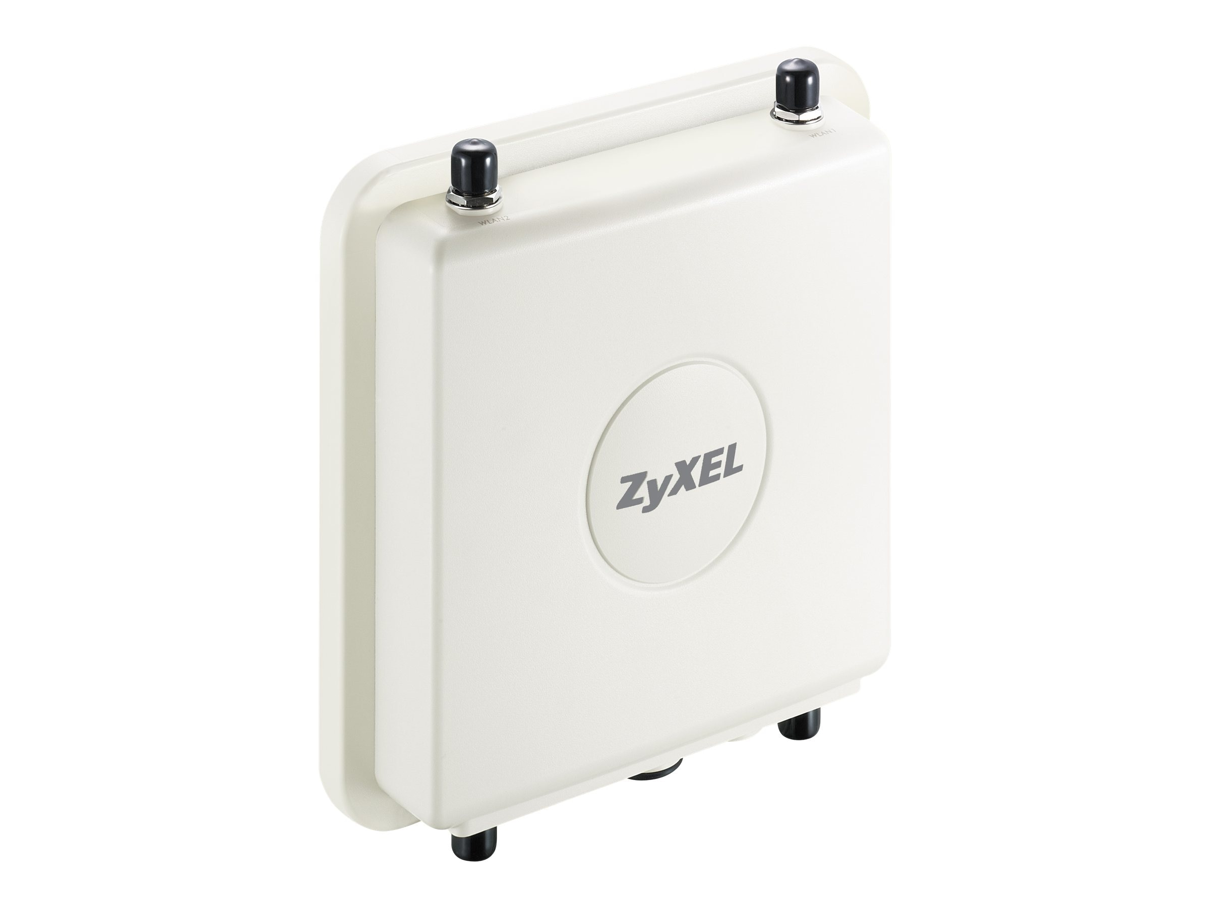 Zyxel NWA3550N 2.4 5GHz Outdoor Dual Radio Access Point, NWA3550N, 13764763, Wireless Access Points & Bridges