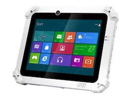 DT Research 398B IP65 Rated Tablet, 9.7, 398B-8P6W-494, 18924181, Tablets