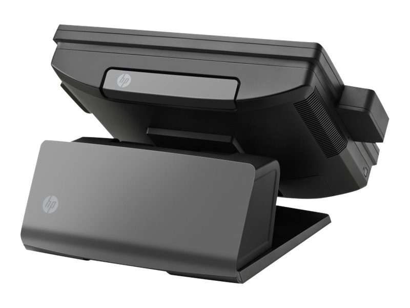 HP Smart Buy rp78 POS G540 2GB 320GB 43 Win 7 Pro 32-bit, F4J71UT#ABA