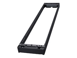 APC 700mm Roof Height Adapter, SX42U to SX45U, ACDC2507, 15999401, Cooling Systems/Fans