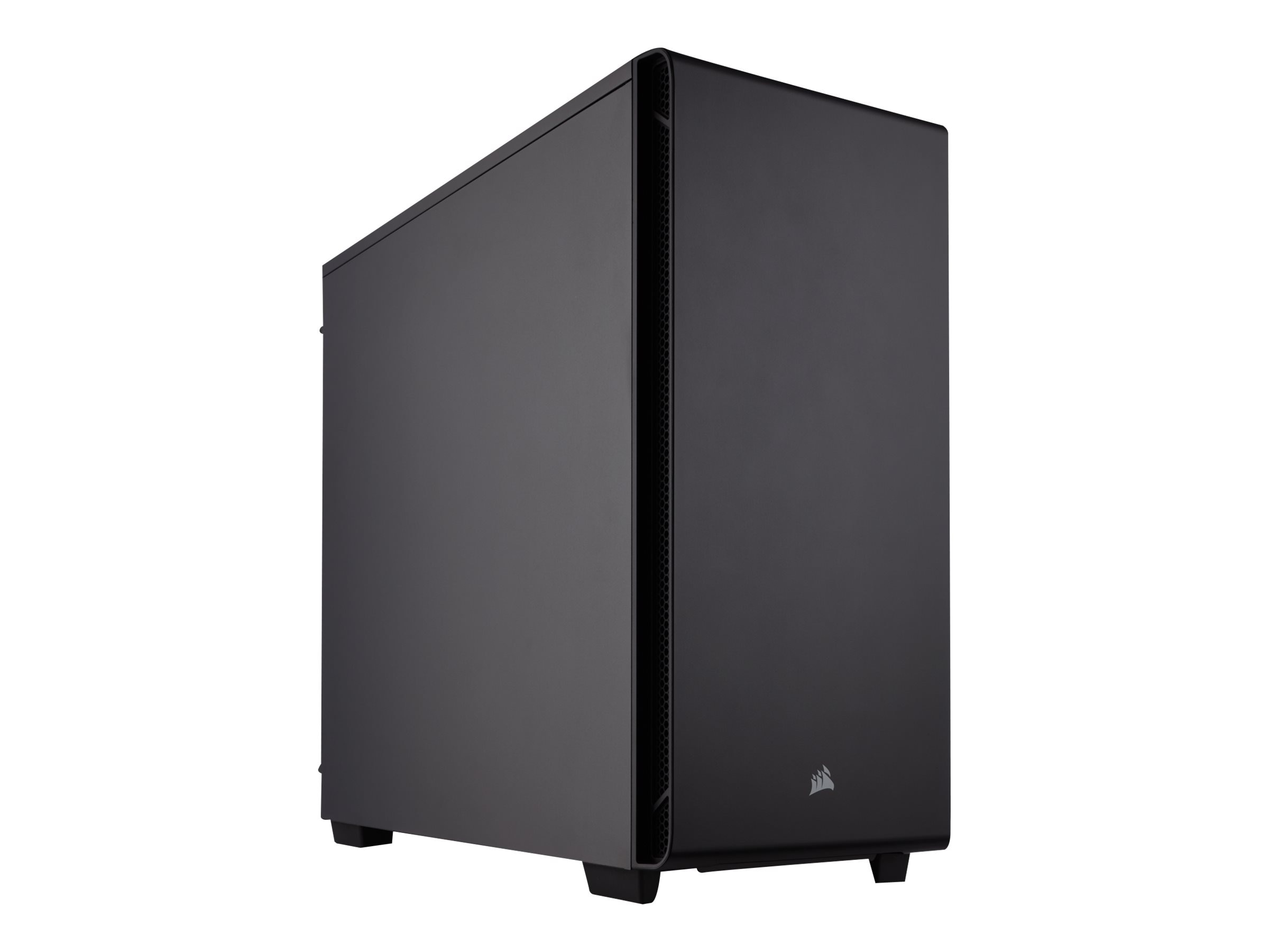Corsair Chassis, Carbide 270R Mid Tower ATX, CC-9011106-WW