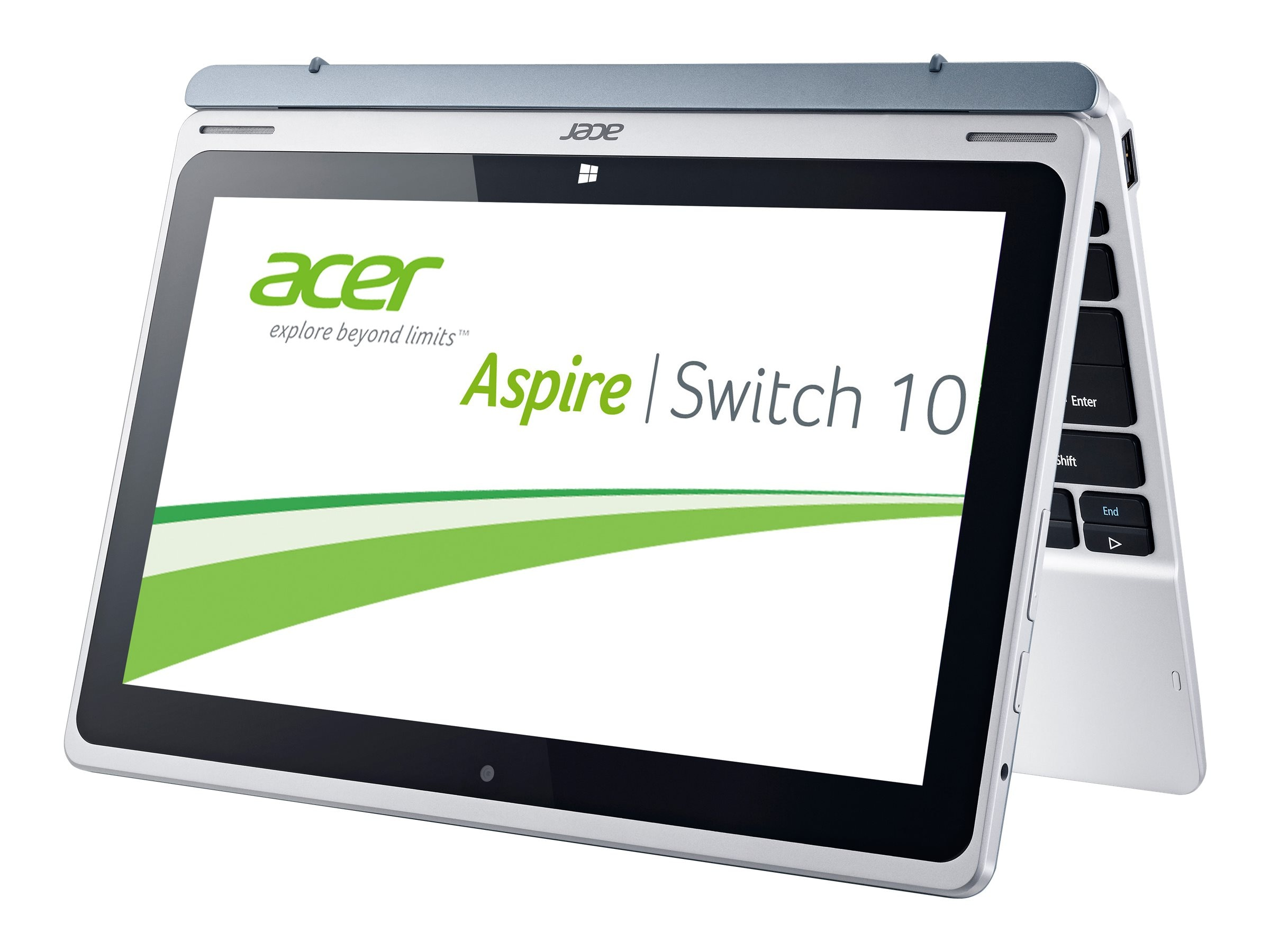 Acer NT.L4TAA.008 Image 4