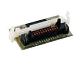 Lexmark 256MB Flash Memory Upgrade for Select Lexmark Models, 14F0245, 9220405, Memory - Flash