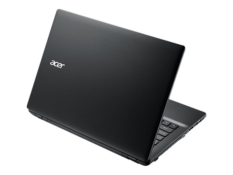 Acer TravelMate P246-M-6675 1.9GHz Core i3 14in display, NX.V9VAA.002