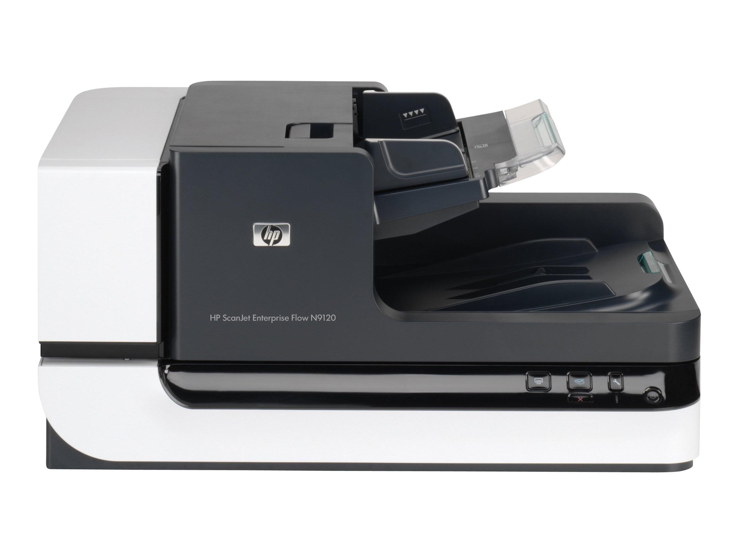 HP Inc. L2683B#201 Image 1