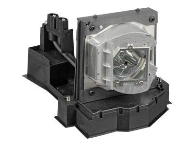 V7 Replacement Lamp for IN3102, IN3106, IN3902LB, IN3904LB, A3100, VPL-SP-LAMP-041-2N, 17260440, Projector Lamps