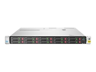 HPE SV 4335 Hybrid Storage (Smart Buy), F3J70SB, 22711022, Network Server Appliances