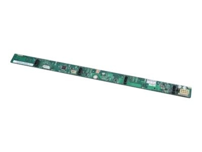 Intel FR1304S3HSBP 1U Spare Hot-Swap Backplane, FR1304S3HSBP, 17753674, Motherboard Expansion