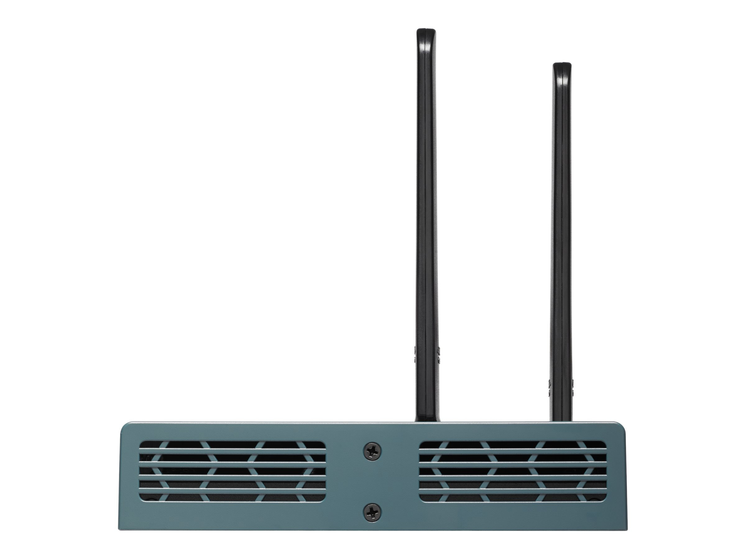 Cisco C819 M2M 4G LTE AWS 1900 1500 700, HSPA+ for ATT, Verizon & Sprint (North America), C819G-LTE-MNA-K9