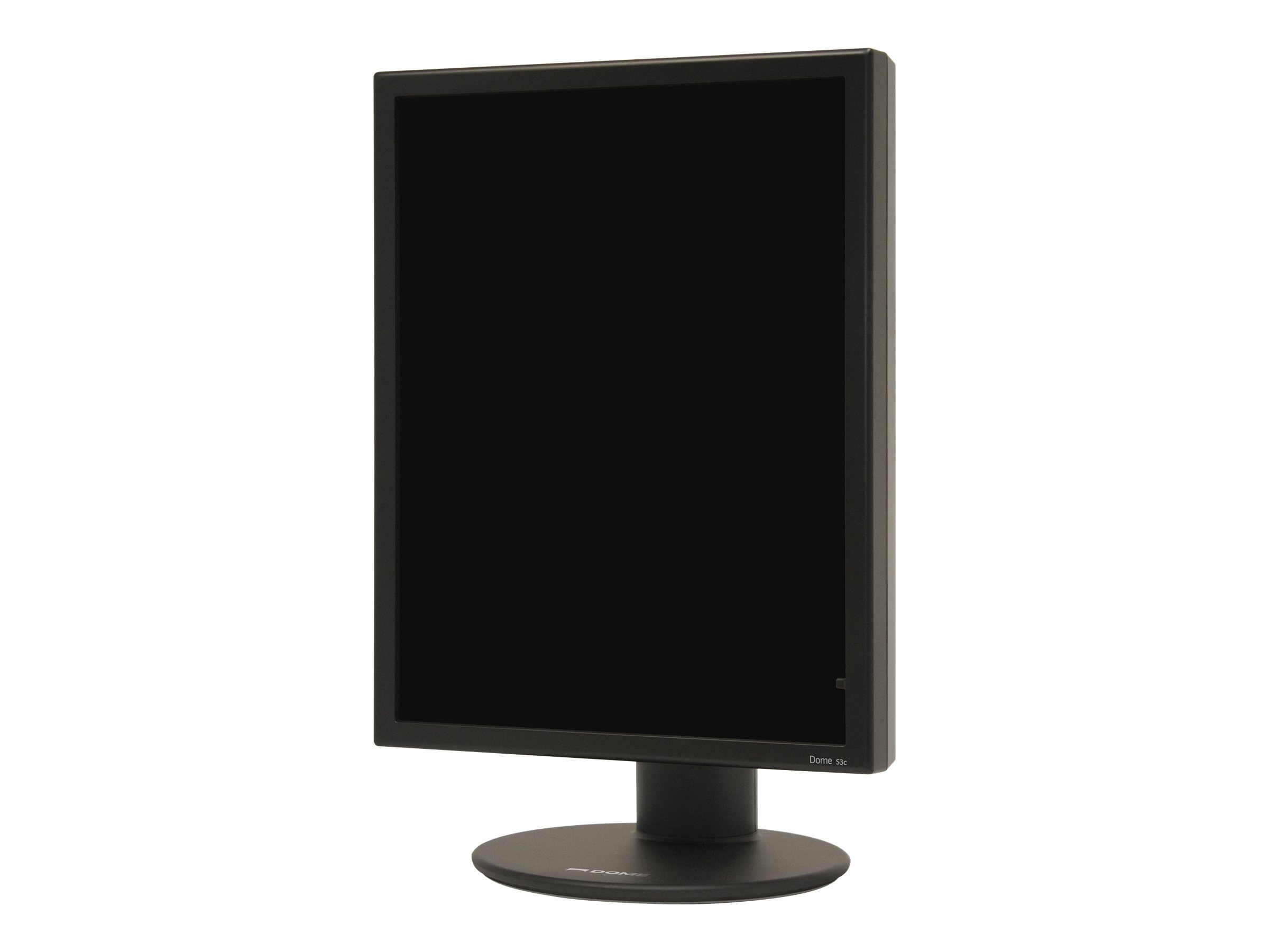 NDS 21.3 Dome S3C LCD Display with Quadro K600 Graphics Card, 997-5803-00-1EN, 16261969, Monitors - Medical
