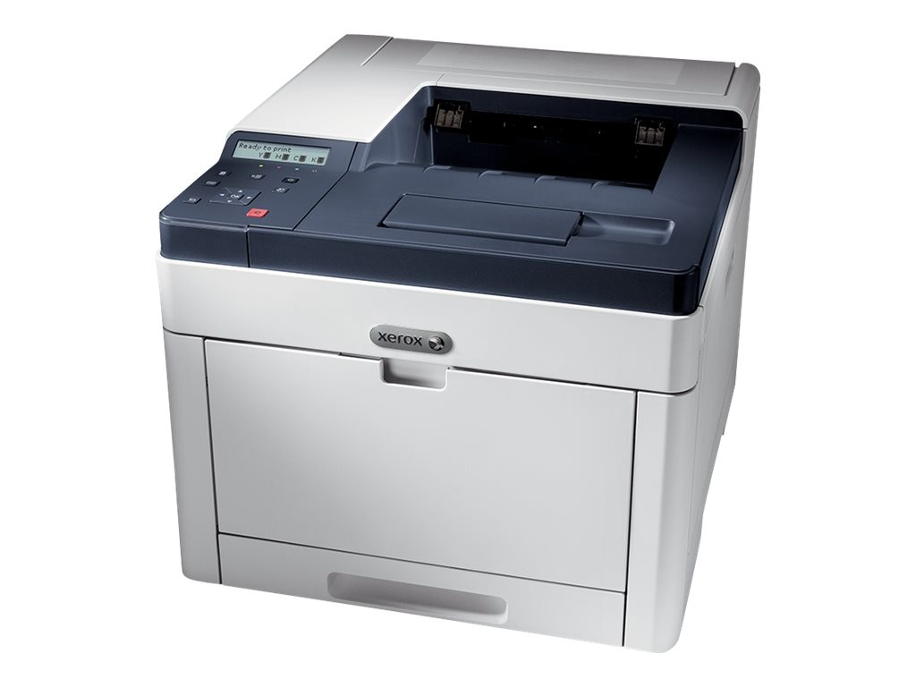 Xerox Phaser 6510 DN Color Laser Printer, 6510/DN