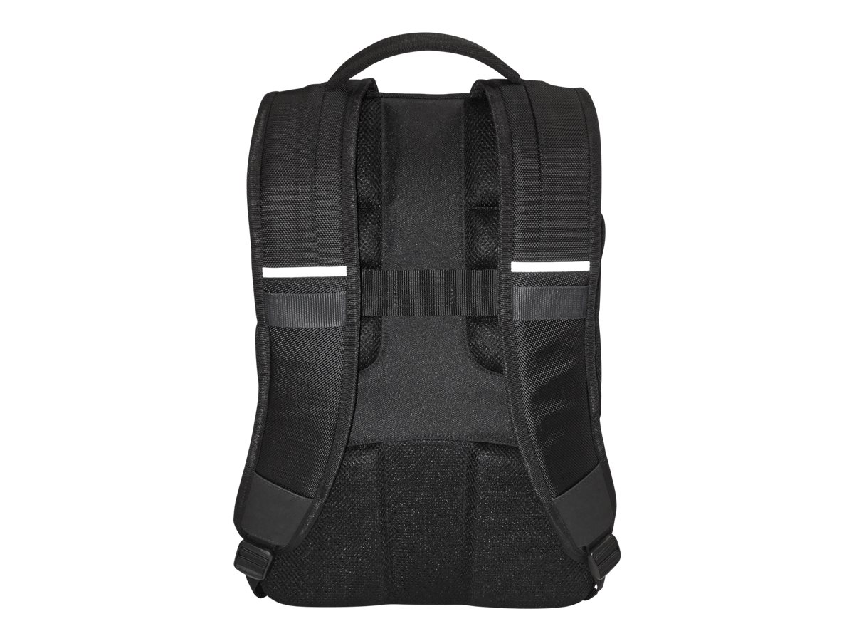 Targus 15.6 CitySmart EVA Backpack, TSB895