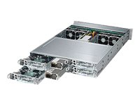 Supermicro SYS-6028TP-HTR Image 2