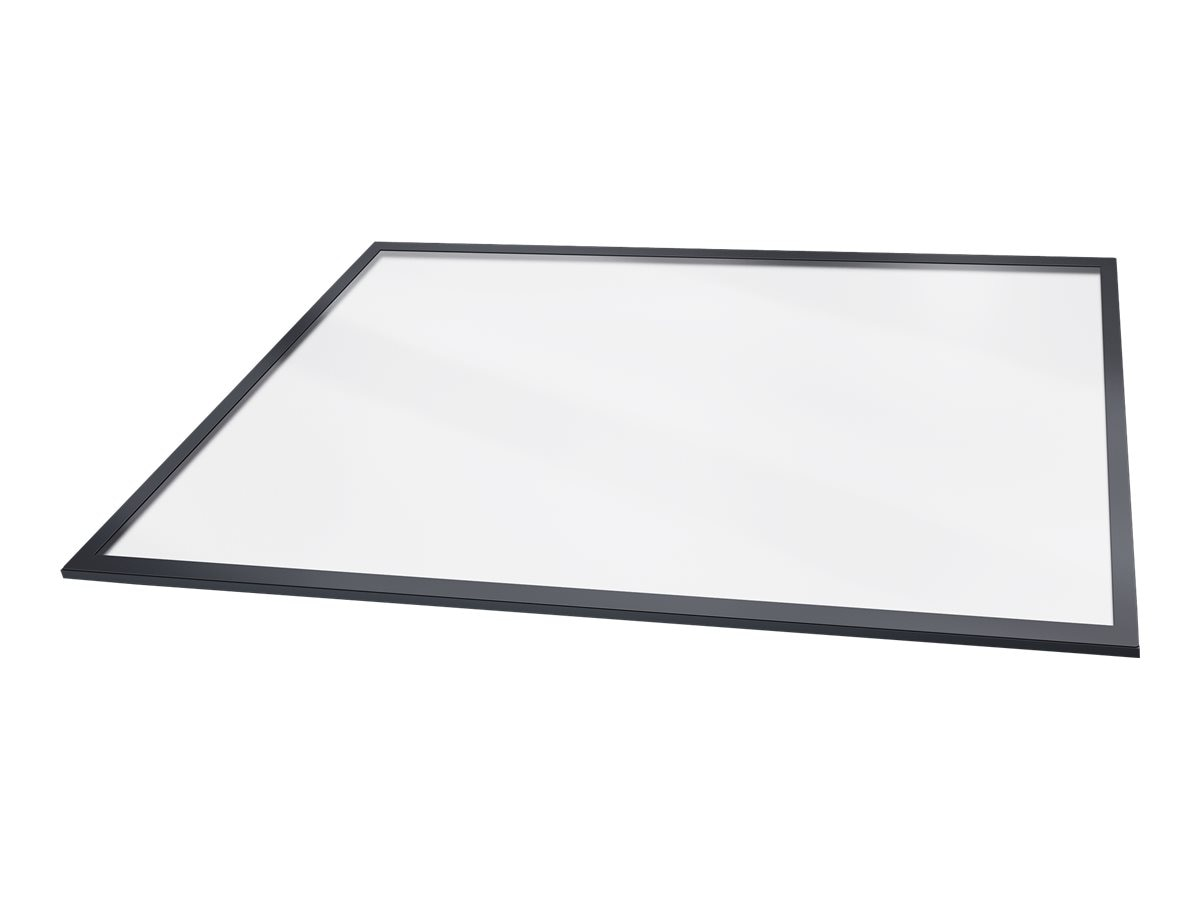 APC Ceiling Panel - 1200mm (48) - V0, ACDC2103