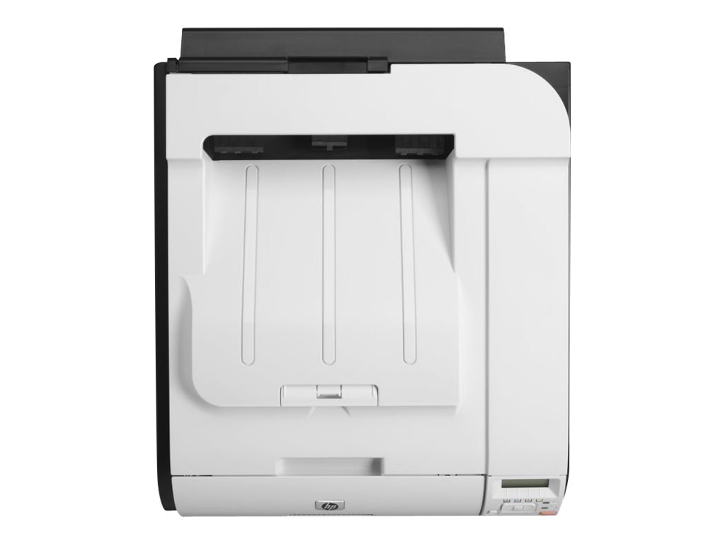 HP LaserJet Pro 400 color M451dw Printer, CE958A#BGJ